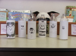 Scrooge Bottles 001