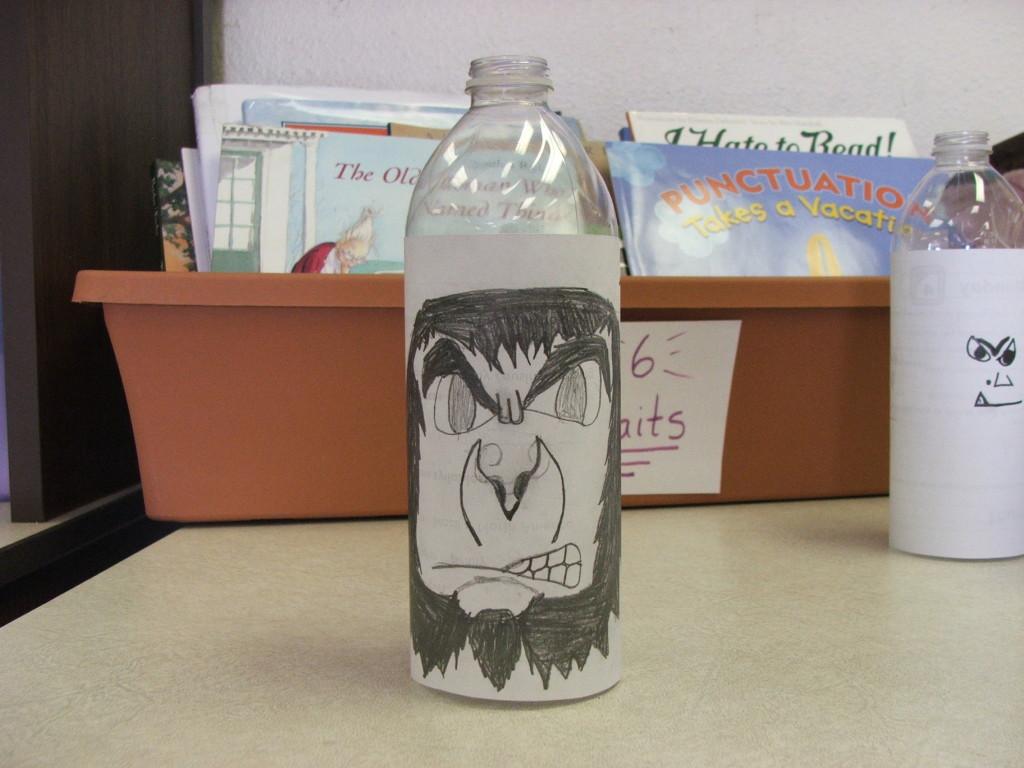 Scrooge Bottles 002